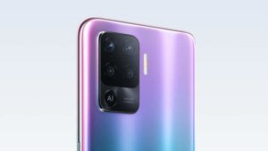 OPPO A94 price in the Philippines revealed