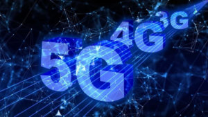 7 ways how 5G technology will shape our future