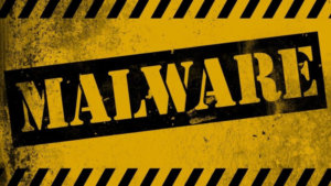 How to get rid of malware from your Android smartphone
