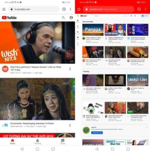 How to play YouTube music in the background on Android and iOS for FREE