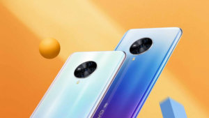 Vivo S6 5G with Exynos 980 5G SoC, 48MP camera now official