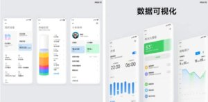 MIUI 12 Features: Visual Redesign, Better Dark Mode, Improved Privacy, and more