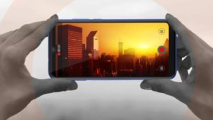 Gionee Max budget phone with big battery now official