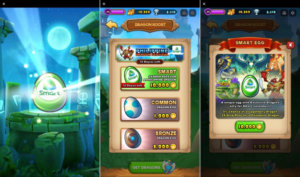 Smart and EverWing launches Philippine Dragons and exclusive perks