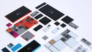 3 reasons why we want the modular smartphone concept revived