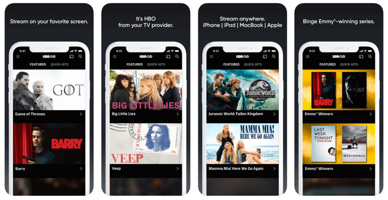 HBO-GO-Streaming-Services-Philippines