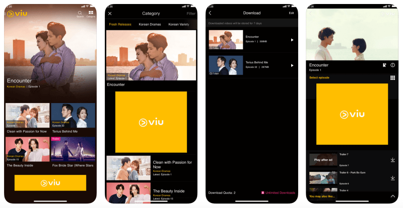 Viu-Streaming-Services-Philippines