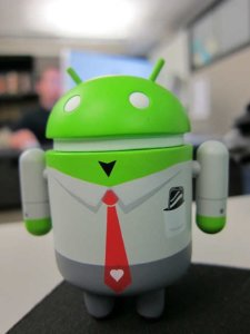 TIPS: Free Up Your Internal Memory (For Low-End Android Phones)