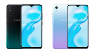 Vivo Y1s price in the Philippines subtly revealed