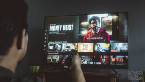 Cheap 32-inch LED TVs under Php5,000