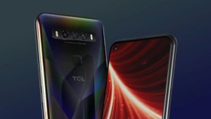 TCL 20 Austin and 10 5G Seattle arrive in the Philippines