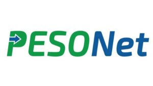 Banks with waived PESONet and InstaPay fees