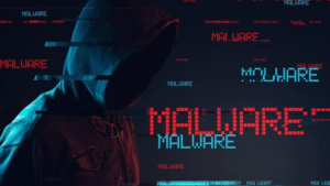 Top 5 most common mobile malware in PH are all Trojans