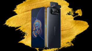 ASUS Zenfone 8 series with Snapdragon 888 coming to the Philippines