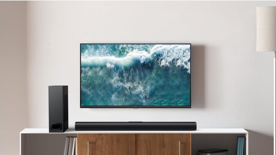 realme-smart-android-tv-philippines-noypigeeks