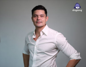 DingDong PH Delivery and E-Commerce platform makes its official debut