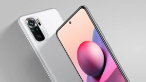 Redmi Note 10S officially launched in the Philippines